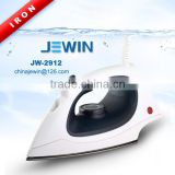 Wholesale continuous dry strong steam iron automatic electric iron with low price temperature adjustable