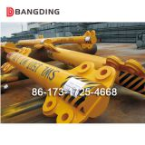 BANGDING Lifting Beam/ steel lifting beam/lifting spreader