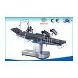 Multi-Purpose Hydraulic Operating Room Table , Hospital Equipment