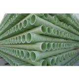 FRP PIPE/GRP PIPE/FIBERGLASS PIPE/PIPE FITTINGS FROM CHINA FACTORY MANUFACTURE