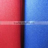 Nylon 500d Cordura fabric
