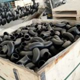 alloy steel fittings. ASTM A106 GR B ASTM A335 P5/P9/P11/P22