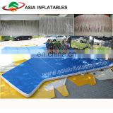 Inflatable Air Track Mat / Inflatable Air Track Gymnastics Mattress