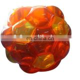 Inflatable pool float Bee Hive Ball,inflatable giga ball