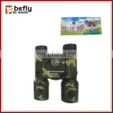 Outdoor explorer plastic toy binoculars for sale