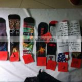 Customized Design Socks Professional Maker