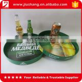 Promotional Plastic anti slip bar tray