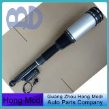 Mercedes Benz W220 Airmatic Air Ride Suspension W220 Air Suspension , 2203202338 , 2203202438 2203205013