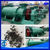 Vegetable Waste Fertilizer Granulation Plant