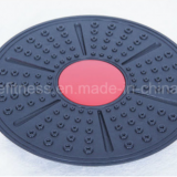 Hot Sale Gym Balance Board for Fitness Club