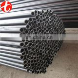 3 inch stainless steel pipe / 3 inch stainless steel tube