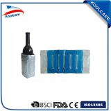 wine cooler cooler pack ice pack