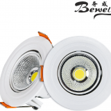 3W SLIM DOWNLIGHT