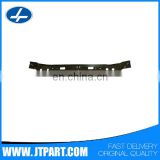 6C118A058AA for Transit V348 genuine parts metal bracket
