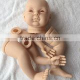 Mini reborn baby doll parts silicone reborn baby dolls for sale real baby molds