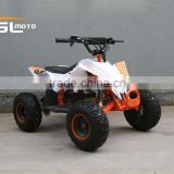 New Electric kids ATV 500W Motor 36v battery