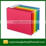 High quality decorative handmade paper hanging file folder                                                                         Quality Choice