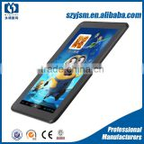 Factory high quality OEM customized 5000mah battery tablet pc                                                                         Quality Choice