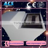 2015 ACS LED Table and Chairs,Commerical LED Bar Counter