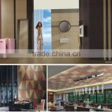 China new design popular garage floor tile design