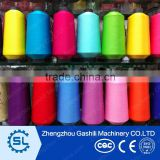 1 Spindle and 6 Spindles Cone Yarn Winding Machine