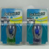 liquid vent car air freshener manufacturer