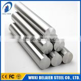 304 Stainless Steel High Quality Stainless Steel Bar