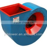 smoke removal ventilator fan,bearing fan table,low noise dryer blower fan