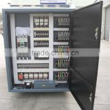 AFCH-1600CH quick heating and cooling mould temperature control unit manufacturer for injection machine