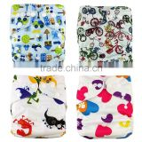 Skin care reusable cloth diaper alibaba china