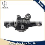 Auto Spare Parts of OEM 51215-SNA-010 Steering Knuckle for Honda for CITY for CRV for FIT