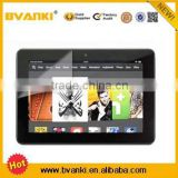 china goods wholesale Screen Protector for Amazon Kindle Fire HDX7 screen protector buy from china online