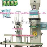 automatic cassava starch packing machine/ packing machine/skype:sara.xiaodao