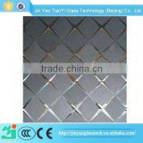 safe wire reinforced glass