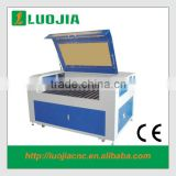 Most demanded products stainless wool felt laser cutting machine