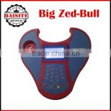 Best Quality car key programmer Smart Zed-Bull Key Programmer zed bull key programmer zedbull zed on promotion