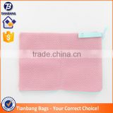 China Supplier Mesh Lingerie Laundry Bags For Washing Machine