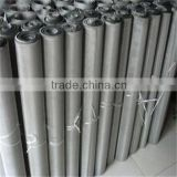 Hot Sale US 302/304/316/304L/310S/321 expanded stainless steel wire mesh/welded wire mesh