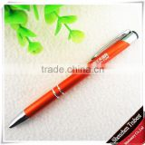 AL-01-metal Material and business gift Use corporate gifts pen