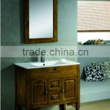 Wooden Bathroom Furniture Modern Bathroom Cabinet Products