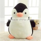 plush toys/animal plush toys/penguin plush toy/plush movement & music toy cute penguin/talking penguin toys