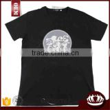 2015 mens manufacturer t shirt factory bangladesh