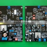 eas board EAS System Electronic Board, 8.2mhz EAS RF Main Board For TX / RX Security System