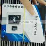 China market of electronic memory card , sd card bulk buy