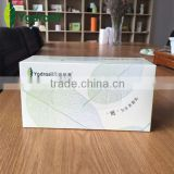 box facial tissue paper,factory wholesale price,ODM OEM service