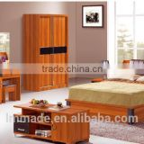 Antique bedroom furniture,complete bedroom set                                                                         Quality Choice