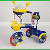 Mini trikes , plastic baby tricycle for sale,3 wheels bicycle