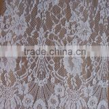 Net Lace Tulle french Lace For Wedding/guangzhou lace/bridal net embroidery hand beaded lace fabric/3d floral lace fabric