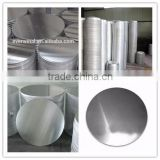 Multifunctional aluminium circle for utensils for wholesales                                                                         Quality Choice