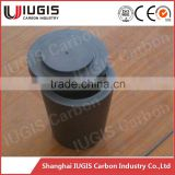 direct manufacturer long life crucible melting gold graphite crucible                                                                         Quality Choice